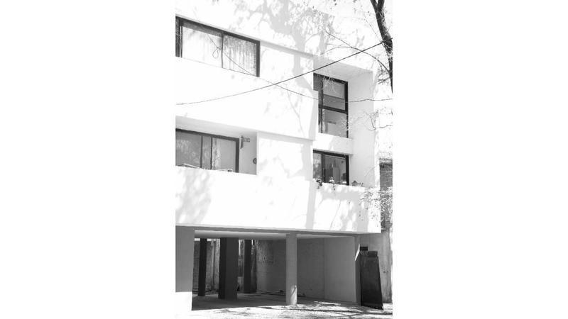 Foto Departamento en Venta en  City Bell,  La Plata  457 entre 21D y Camino Belgrano