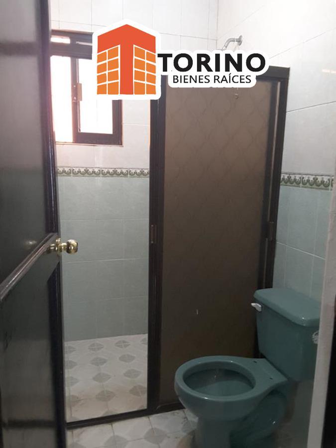 Foto Casa en Venta en  Coatepec ,  Veracruz  CASA EN VENTA COL BUGANBILIAS  ZONA DE PLAZA CRYSTAL, COATEPEC