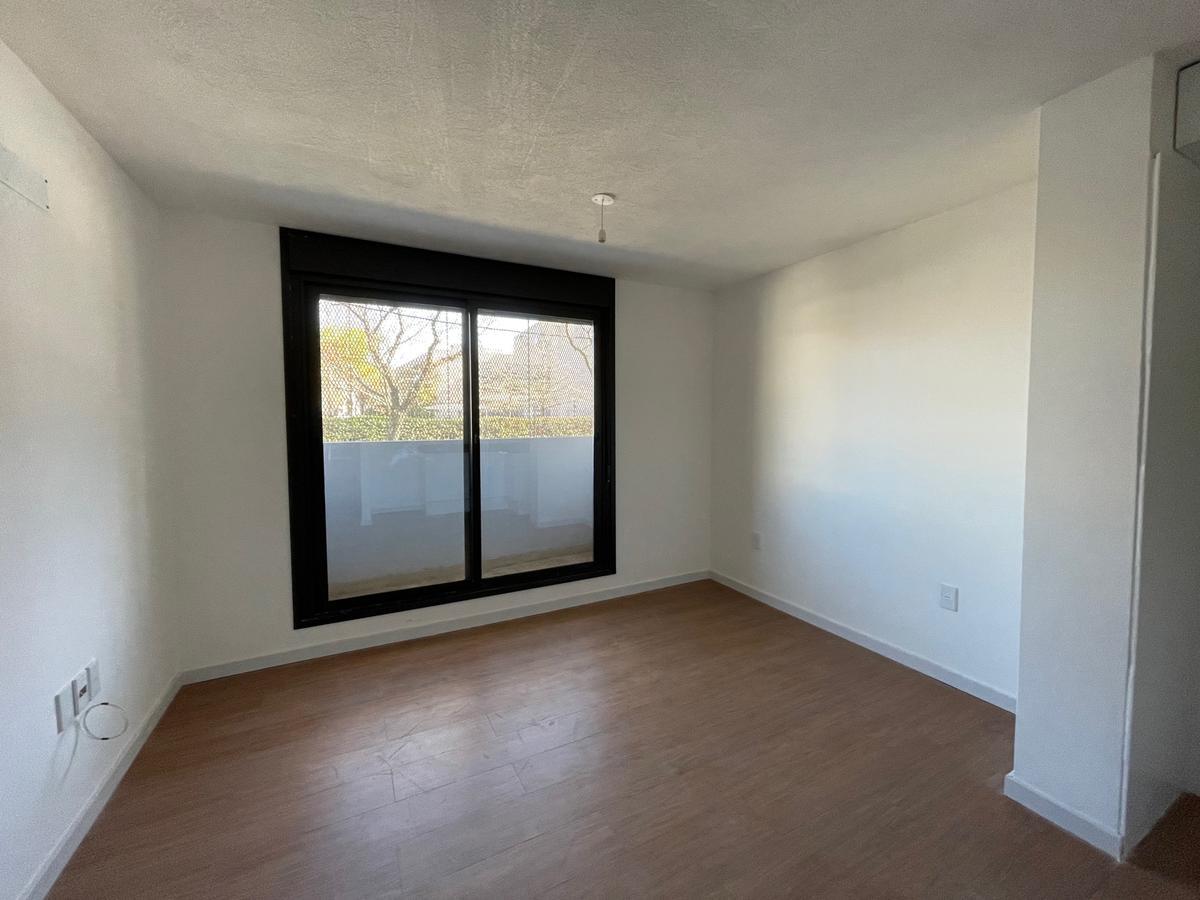 Foto Apartamento en Alquiler en  Prado ,  Montevideo   1 dormitorio en alquiler