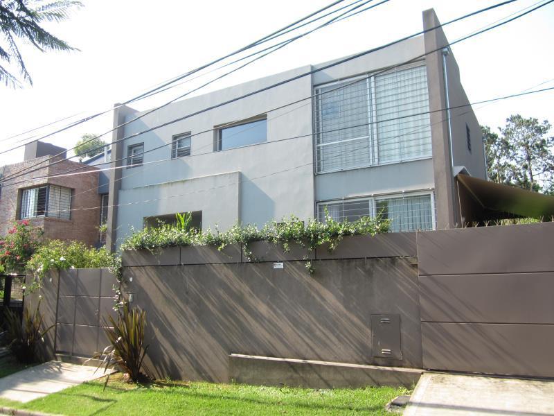 Foto Casa en Alquiler en  la horqueta,  San Isidro  Gob Arana al 2300