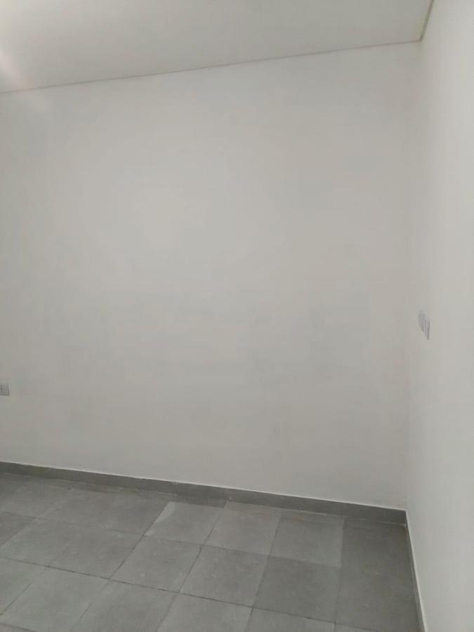 Foto Departamento en Alquiler en  Sarandi,  Avellaneda  Zeballos 1700, Sarandi