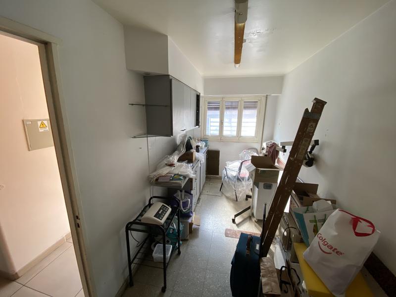 Foto Casa en Venta en  Centro,  Rosario  San Luis al 2500