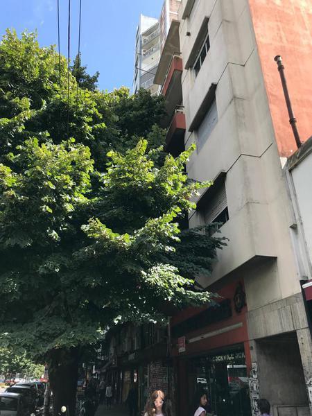 Foto Departamento en Venta en  La Plata ,  G.B.A. Zona Sur  7 entre 56 y 57
