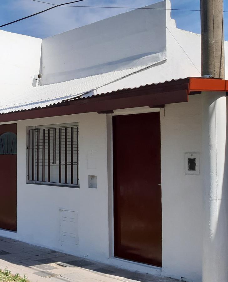 Foto Casa en Alquiler en  Belgrano,  Rosario  PAMPA al 6500