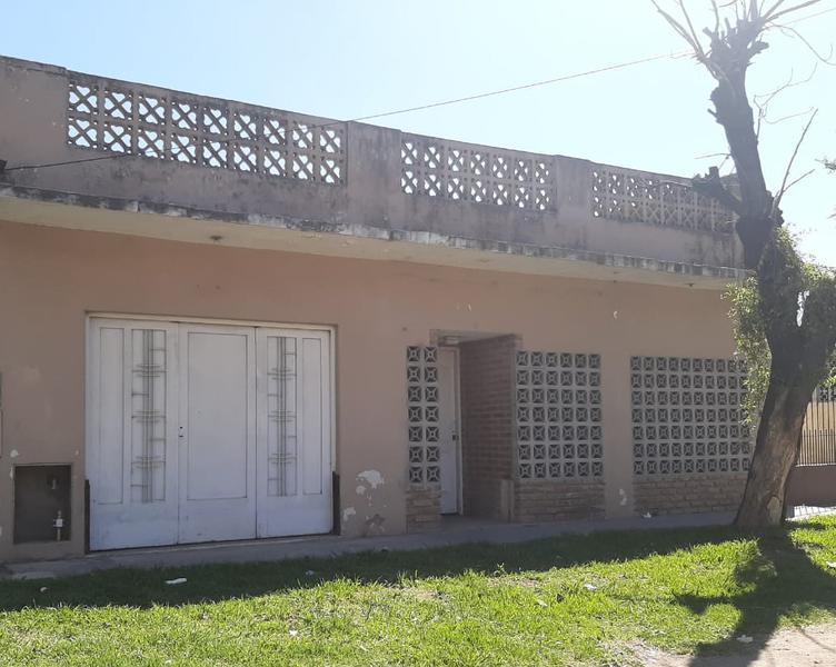 Foto Terreno en Venta en  Ituzaingó Sur,  Ituzaingó  Niceto Vega 100