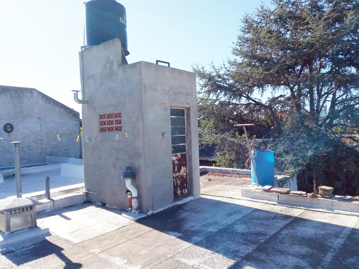 Foto Casa en Venta en  Granadero Baigorria,  Rosario  Vietti 371