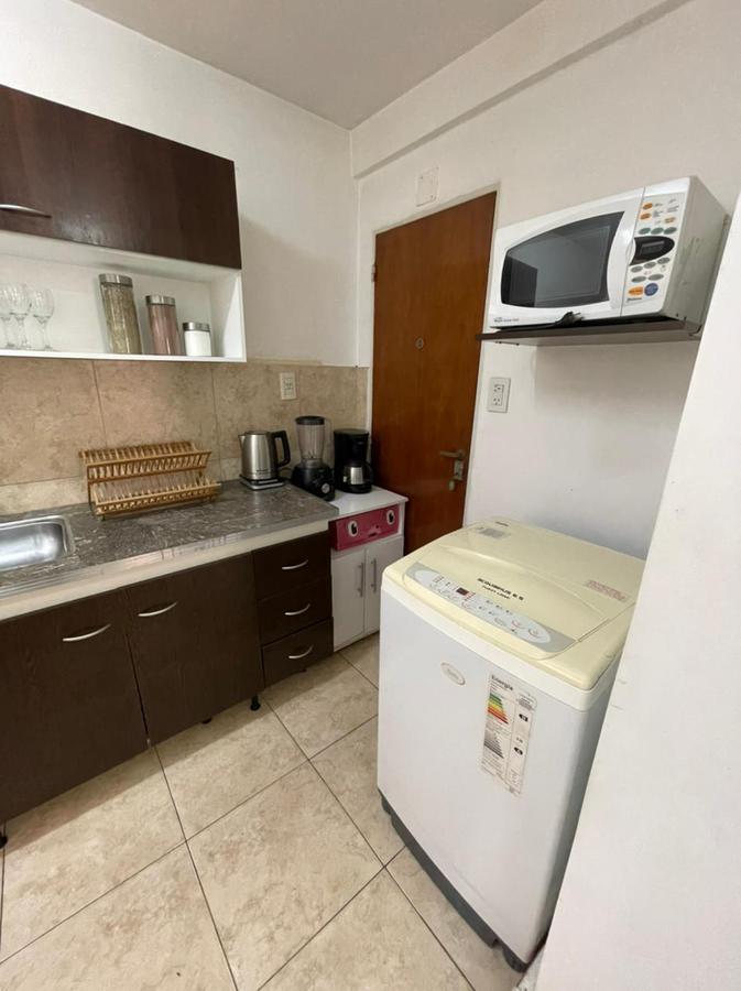 Foto Departamento en Venta en  Balvanera ,  Capital Federal  Uriburu al 600