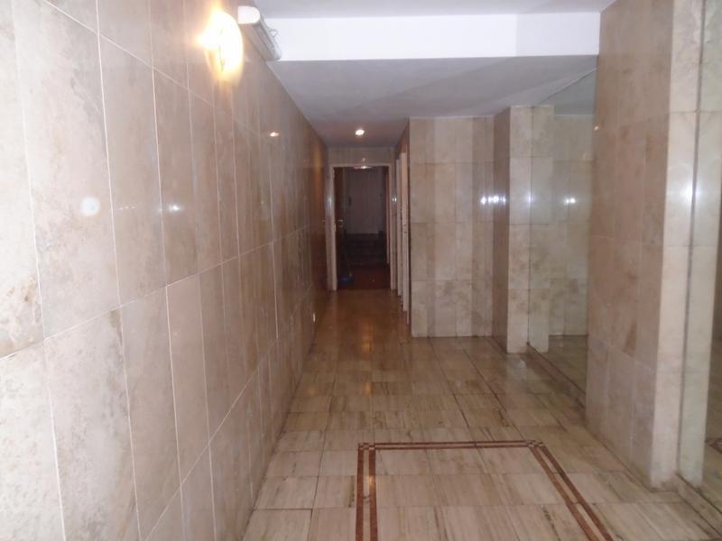 Foto Departamento en Venta    en  San Cristobal ,  Capital Federal  Belgrano al 2600