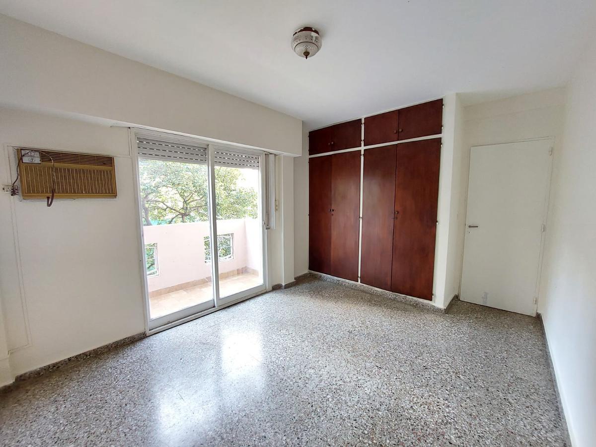 Foto Departamento en Alquiler en  Centro,  Rosario  Güemes 2110 2 A