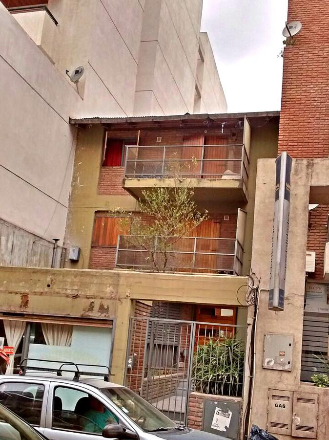 Foto Departamento en Venta en  Centro,  Cordoba  PARANA al 300