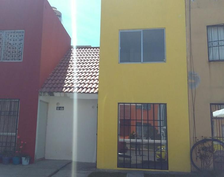 Foto Casa en Venta en  Ex Rancho San Dimas,  San Antonio la Isla  SAN JUAN DEUDES 19