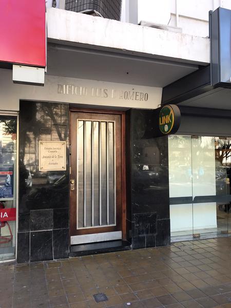 Foto Oficina en Alquiler en  Capital ,  San Juan  rivadavia al 300
