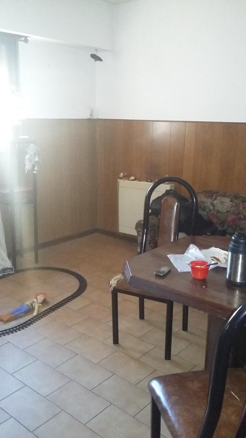 Foto Departamento en Venta |  en  Avellaneda ,  G.B.A. Zona Sur  Av. Debendetti al 2100