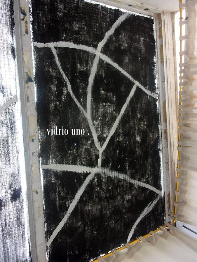 Foto Departamento en Venta en  La Plata ,  G.B.A. Zona Sur  2 nº431 e/ 40 y 41 Depto 1C
