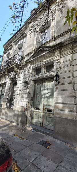 Foto PH en Venta en  Constitución ,  Capital Federal  Humberto Primo al 1100