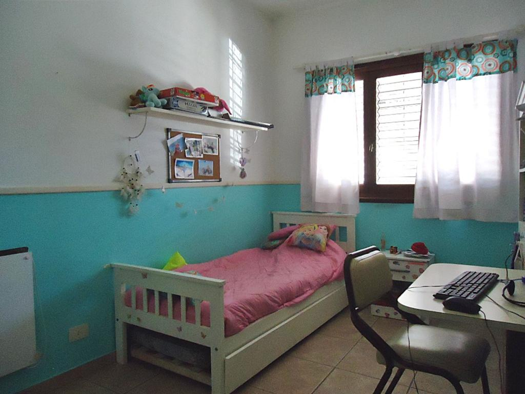 Foto Casa en Venta en  Florida Belgrano-Oeste,  Florida  Estanislao del Campo al 400