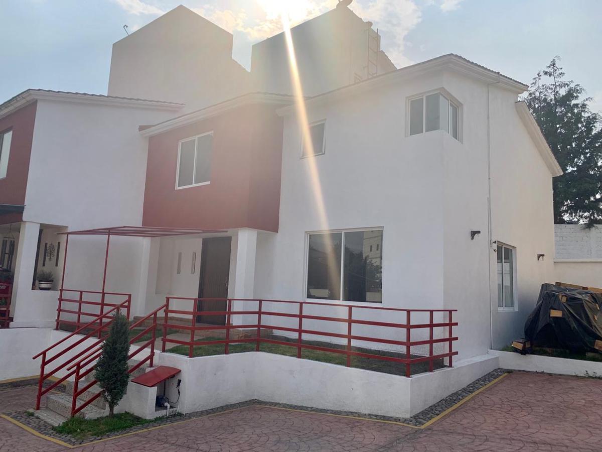 Foto Casa en Venta en  Los Cedros 400,  Lerma   Cedros, Lerma Casa en Venta