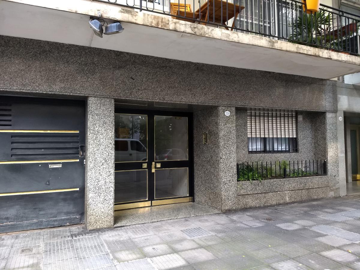Departamento - Belgrano-18