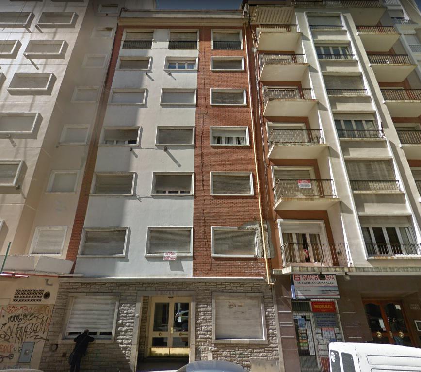 Foto Departamento en Venta en  Plaza Colon,  Mar Del Plata  LAS HERAS al 2200