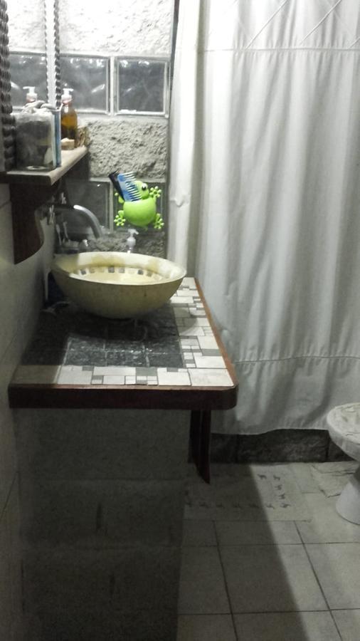 Foto Casa en Venta en  Ituzaingó Norte,  Ituzaingó  Manwal al 2700