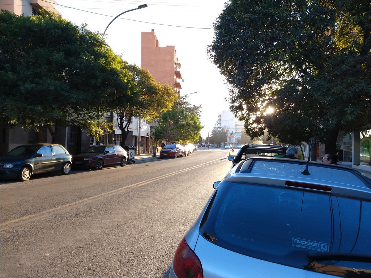 Foto Departamento en Venta en  Alta Cordoba,  Cordoba  Dos dormis a Metros de Plaza Alta Córdoba