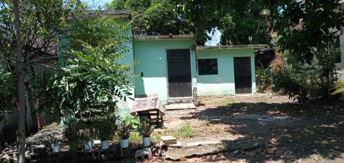 Foto Casa en Venta en  Nuevo Lomas Del Real,  Altamira  Casa en venta en Colonia Nuevo Lomas del Real, Altamira