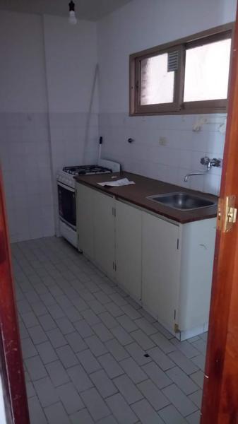 Foto Departamento en Alquiler en  Centro,  Cordoba Capital  Nueva Cordoba - Bs As 1123 - Zona Ciudad Universitaria!