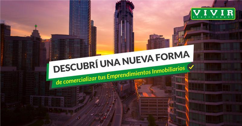 Foto Terreno en Venta en  Saavedra ,  Capital Federal  Crisologo Larralde 3991  | USAA