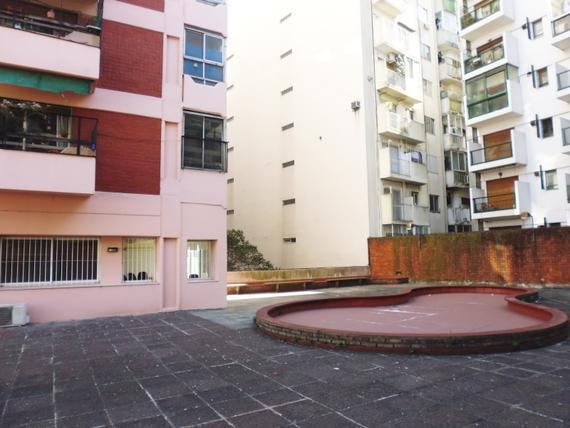 Foto Oficina en Venta en  Palermo ,  Capital Federal  SCALABRINI ORTIZ, RAUL, AV. 2000