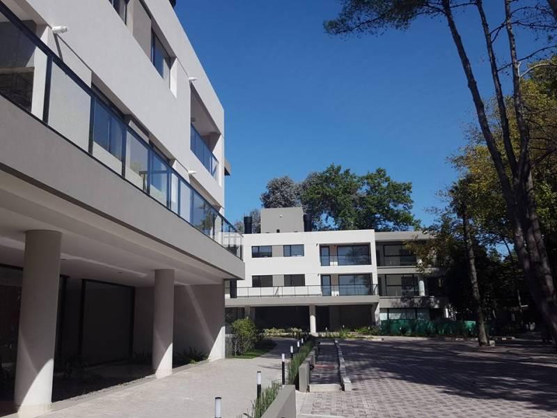 Foto Departamento en Venta en  Los Polvorines,  Malvinas Argentinas  San Ignacio 529