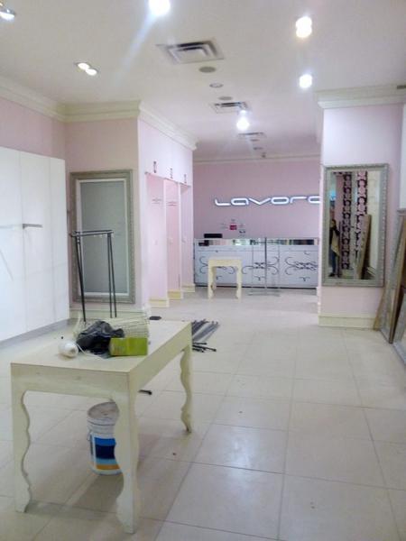 Foto Local en Renta en  Fraccionamiento Lomas Del Naranjal,  Tampico  Renta de Local en Plaza 3 Arcos Tampico