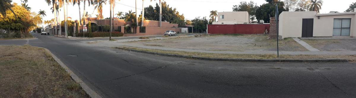 Foto Terreno en Venta en  Pitic,  Hermosillo         TERRENO EN VENTA EN LA PITIC, AL NORESTE DE HERMOSILLO