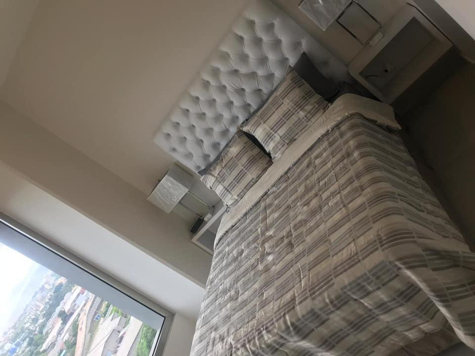 Foto Departamento en Renta en  Lomas del Molino,  Tegucigalpa  Apartamento Completamente Amueblado En Renta Torre Taragon Tegucigalpa