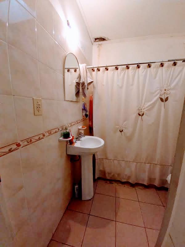 Foto Casa en Venta en  Gualeguaychu,  Gualeguaychu  Joaquin V Gonzalez al 600