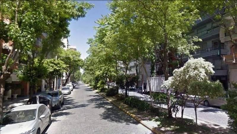 Foto Departamento en Venta en  Urquiza R,  V.Urquiza  Mendoza   Boulevard 5200. Piso    Departamento 3 ambientes. 54m2. Precio por m2. u$s  2.870