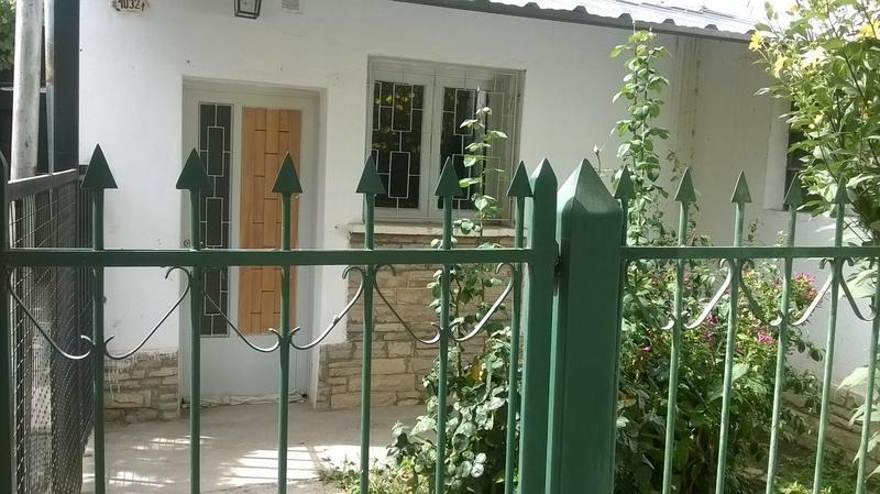 Foto Departamento en Alquiler en  Villa Regina,  General Roca  DEPARTAMENTO 2- DORMITORIOS