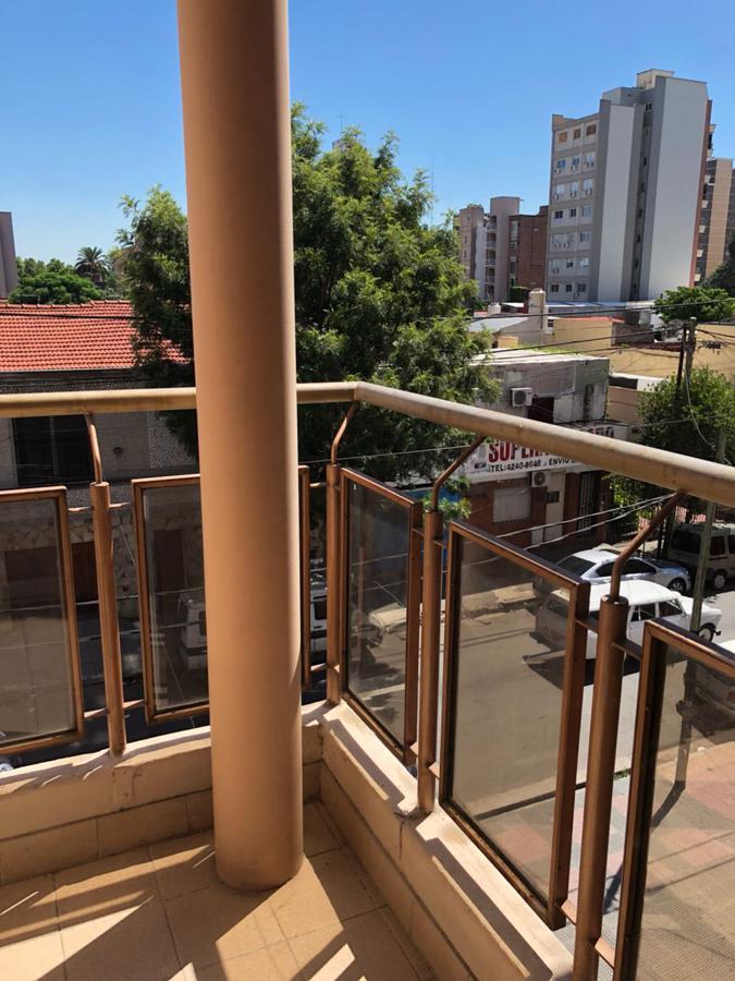 Foto Departamento en Venta en  Lanús Este,  Lanús  Margarita Weild al 1478   2º A   RESERVADO