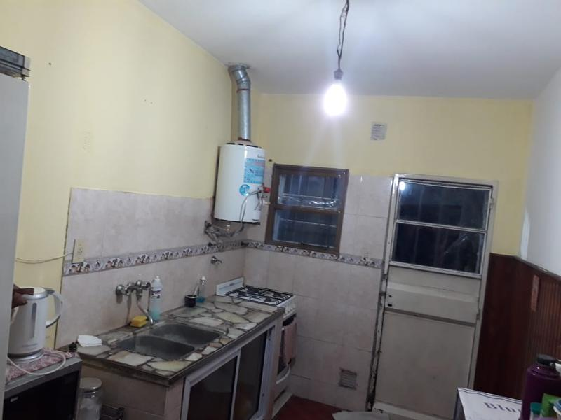 Foto Casa en Venta en  Jose Clemente Paz ,  G.B.A. Zona Norte  Montes de oca al 900 venta