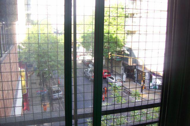 Foto Departamento en Alquiler en  Belgrano ,  Capital Federal  o'higgins al 2400