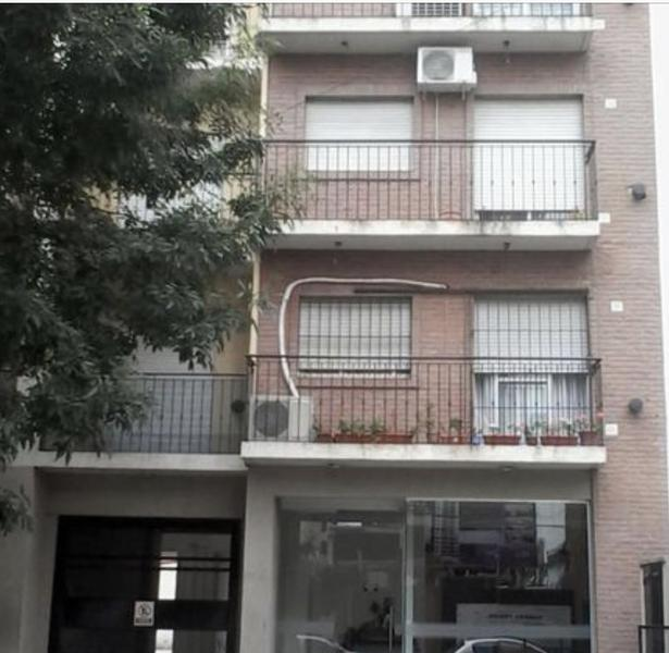 Foto Departamento en Alquiler en  Muñiz,  San Miguel  LAS HERAS al 900