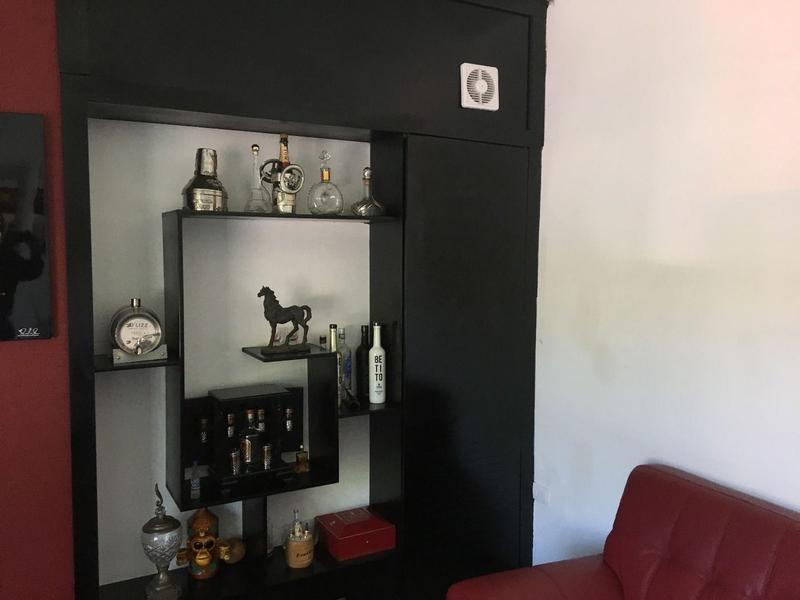 Foto Casa en Venta en  Haciendas,  Chihuahua  Oportunidad Residencia