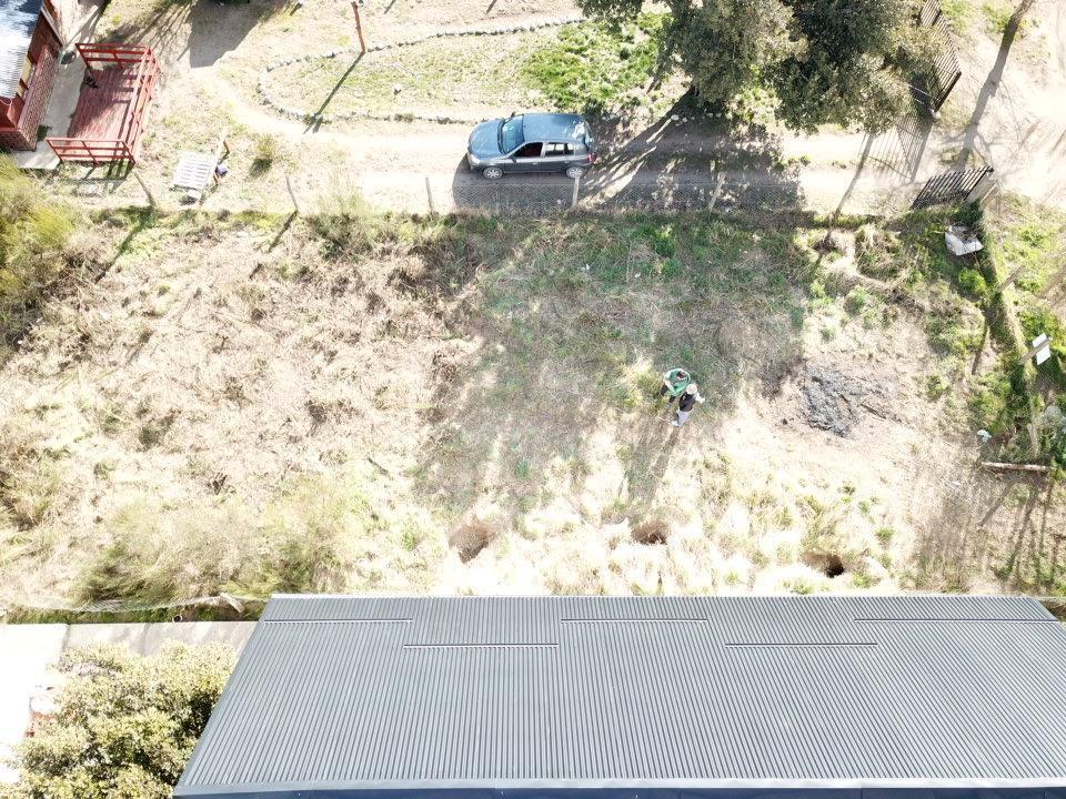 Foto Terreno en Venta en  Las Victorias,  San Carlos De Bariloche  Boyaca al 3500