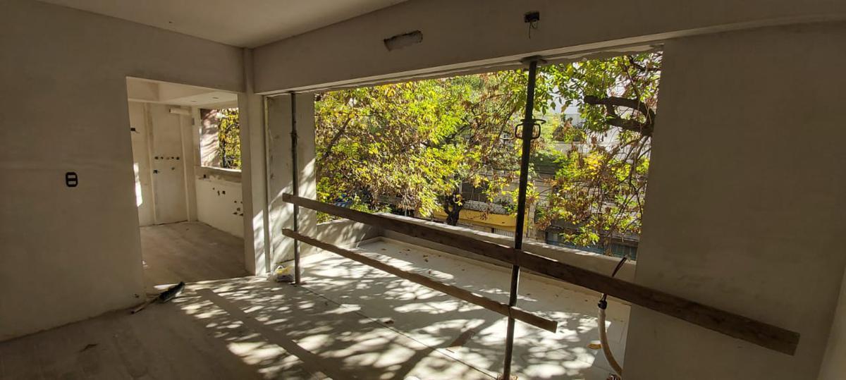 Foto Departamento en Venta en  Caballito ,  Capital Federal  FORMOSA 86 2º y 3º piso