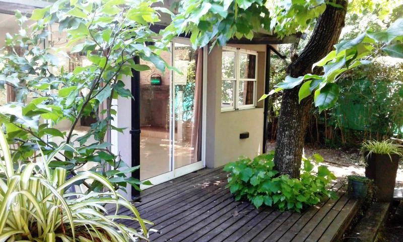 Foto Casa en Venta en  Villa Elisa,  La Plata  31  entre 420 y 421