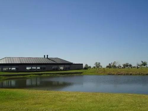 Foto Terreno en Venta en  El Canton,  Countries/B.Cerrado  El Cantón. Barrio Golf
