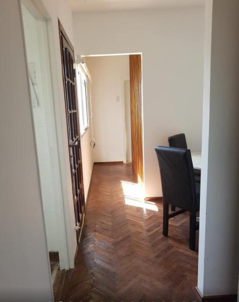Foto Departamento en Venta en  Recoleta ,  Capital Federal  Av.Cordoba al 3200