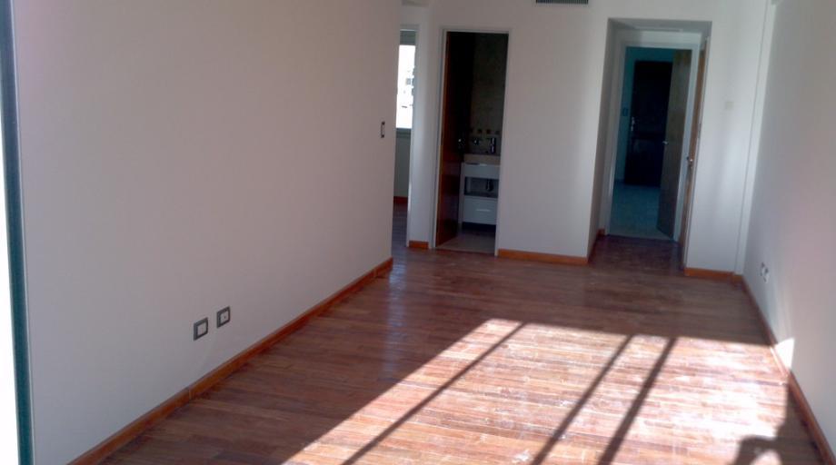 Foto Departamento en Venta en  La Plata,  La Plata  59 13 y 14