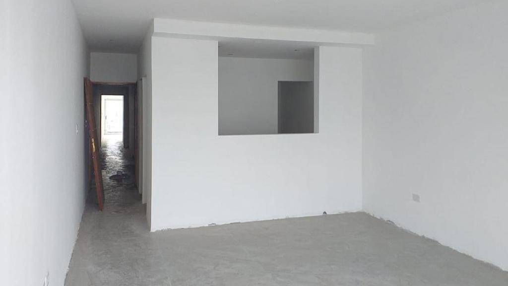 Foto Departamento en Venta en  La Plata ,  G.B.A. Zona Sur  12 entre 38 y 39