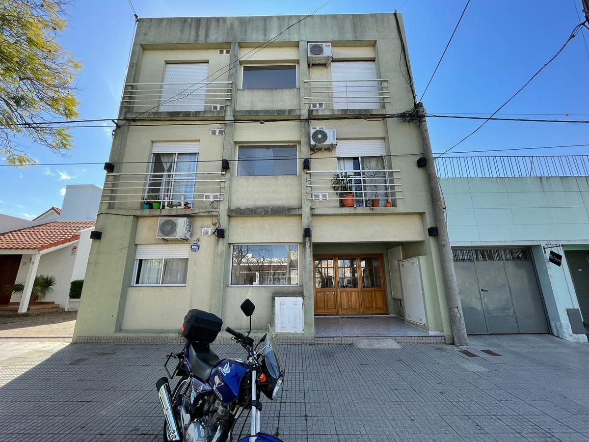 Foto Departamento en Venta en  Junin,  Junin  Chacabuco 86