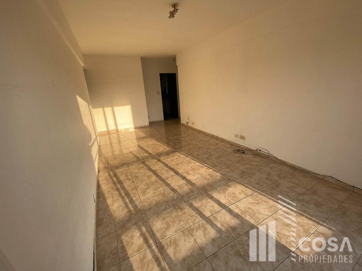 Foto Departamento en Venta en  Centro,  Rosario  Mitre 348 20º